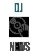 NAMM Show 2021 DJ