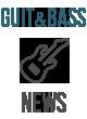 NAMM Show 2019 Gitarre & Bass