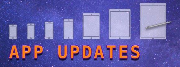 CURiOS-2016-app-updates