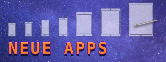 CURiOS-2016-neue-apps