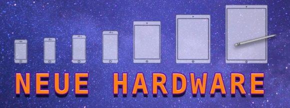 CURiOS-2016-neue-hardware