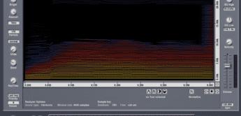 Test: VirSyn CUBE 2, Additiver Software-Synthesizer