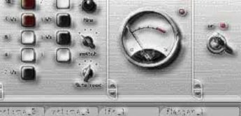 Test: Applied Acoustics Tassman, Software Synthesizer