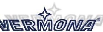 Test: Vermona Action-Filter