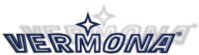 1_logo.jpg