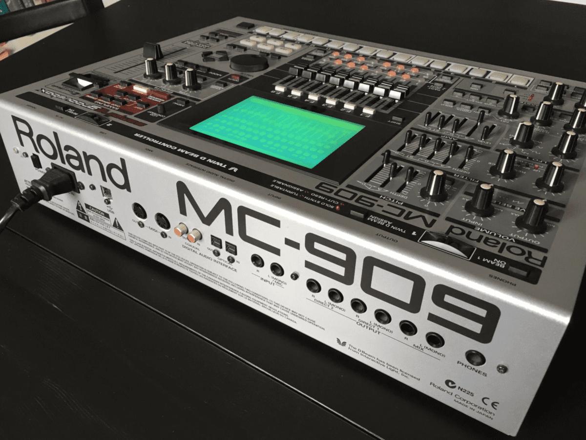 mc-909-1