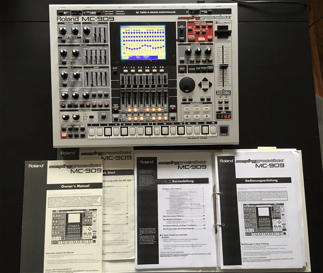 mc-909-4