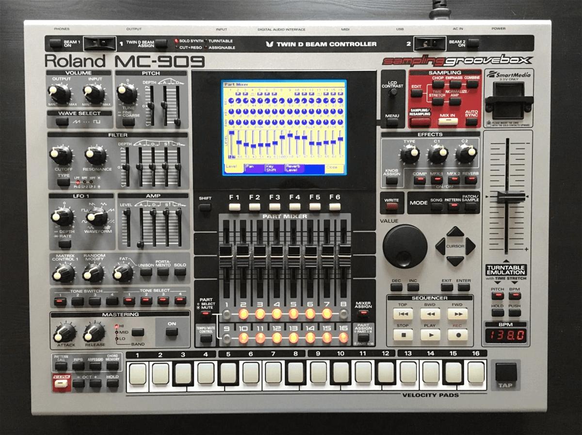 mc-909-5