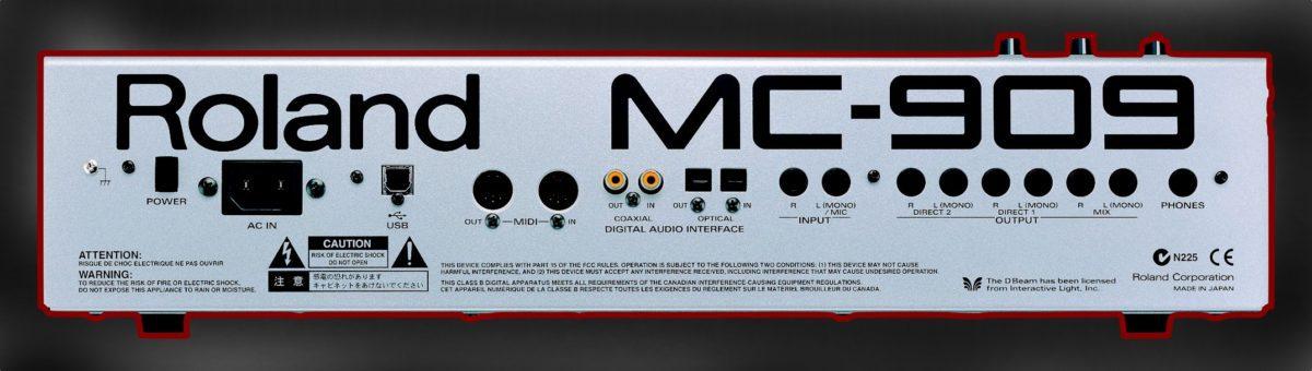 mc-909-back