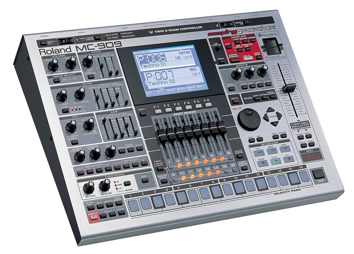 mc-909-story