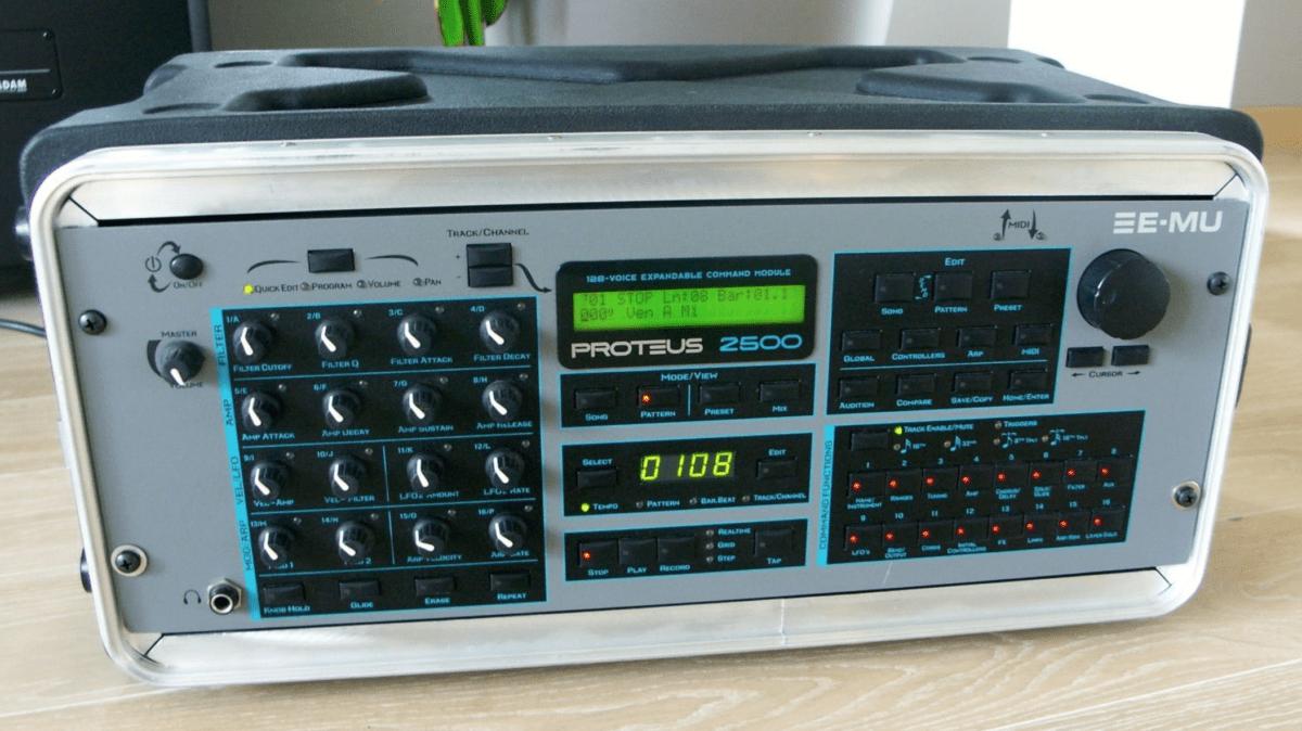 proteus-2500-1