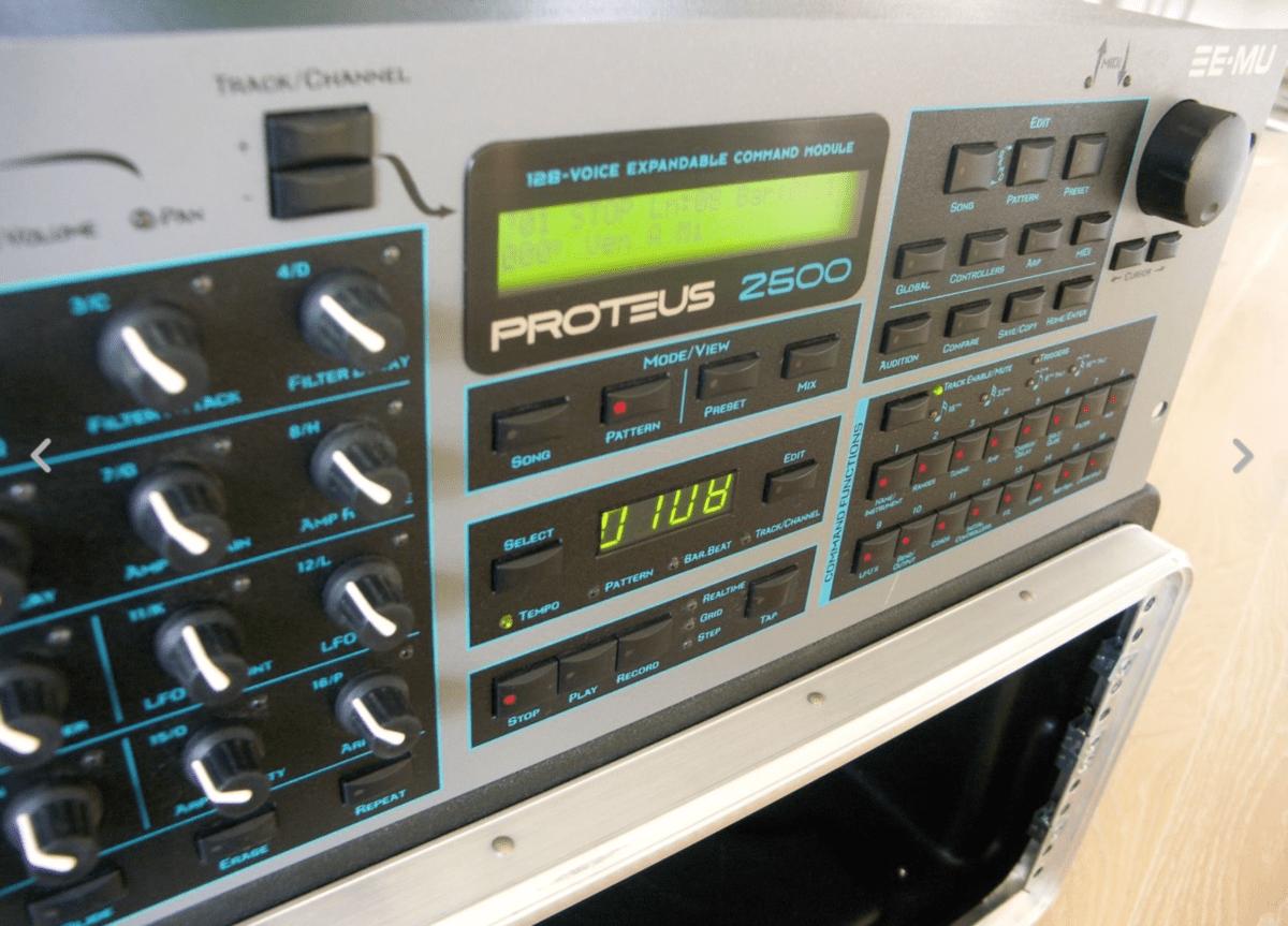 proteus-2500-2