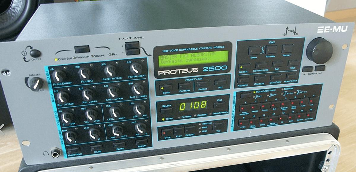 proteus-2500-aufmacher
