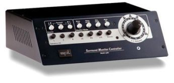Test: SPL SMC 2380