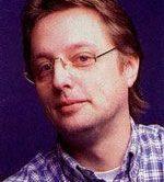 Interview: Gerald Dellmann (Keyboards Chefredakteur)
