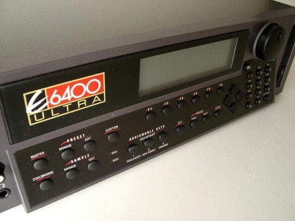4_emu-III-580x435