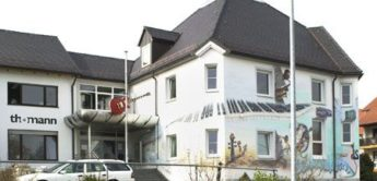 Report: 50 Jahre Musikhaus Thomann