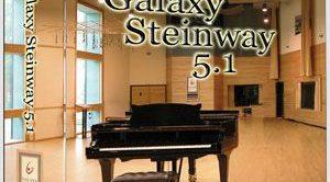 Test: Best Service Galaxy Steinway 5.1