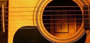 Test: Harley Benton HBD 280 CE, Westerngitarre