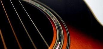 Test: Takamine EF 450 SM/SB, Westerngitarre