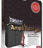 Test: IK Multimedia AmpliTube Live/LE