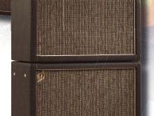 Empfehlung: Marshall Jimi Hendrix 100 Watt Stack (Neuauflage)