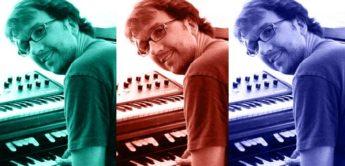 Interview: Axel Hartmann – Designing music industry – 1
