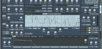 Test: VirSyn Tera 3 Software-Synthesizer