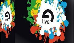 Preview: Ableton LIVE 6