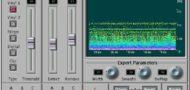 ScratchFree Pro V1.3