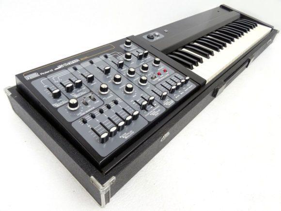 Roland SH3-1