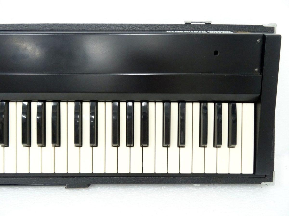Roland SH3-4