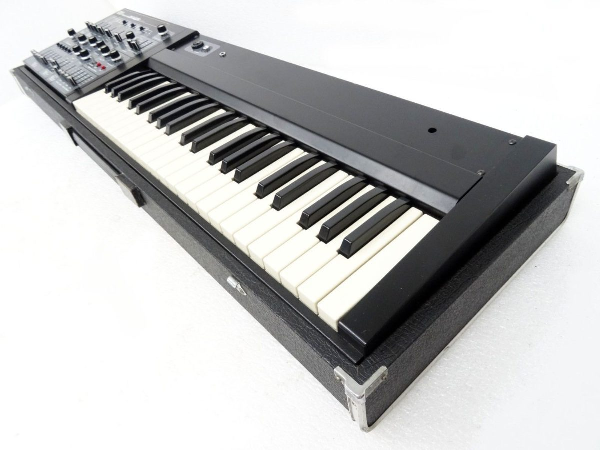 Roland SH3-5