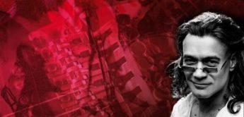 Eddie van Halen: Sein Gear, seine Musik