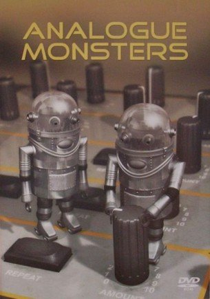 Analogue Monsters