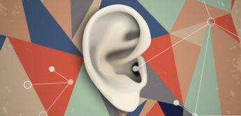 Workshop: Recording und Mixing 1 – Gehör, Lautstärke, Frequenzen