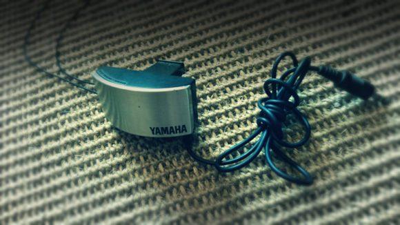 Yamaha DX7, TX7, TX802 FM-Synthesizer