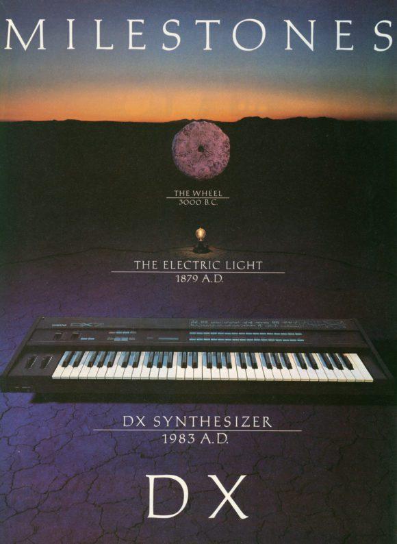 yamaha-dx7-milestones-poster