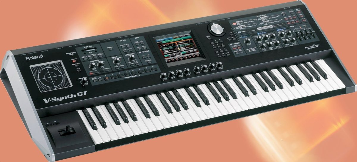 roland-v-synth-aufmacher