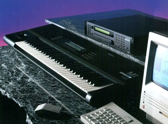 korg legacy collection m1 free download
