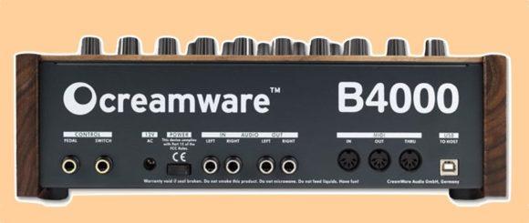 sonic-core-b4000-back
