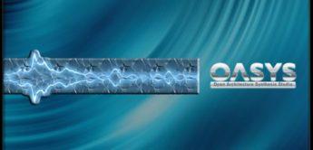 Test: KARO Granular Athmospheres für Korg Oasys