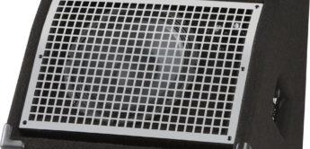 Test: SWR, Working Pro 10, Bassverstärker