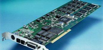 Green Box: Korg Oasys PCI, PCI-Workstation