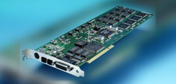 Green Box: Korg Oasys PCI, PCI-Workstation