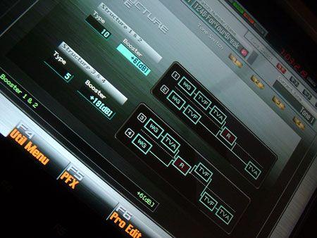 Roland fantom g6 patches