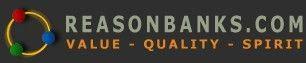 Test: Reasonbanks Cybervox und Pro.Ton3