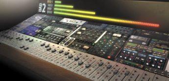 Test: Universal Audio UAD-2 Solo, Duo, Quad