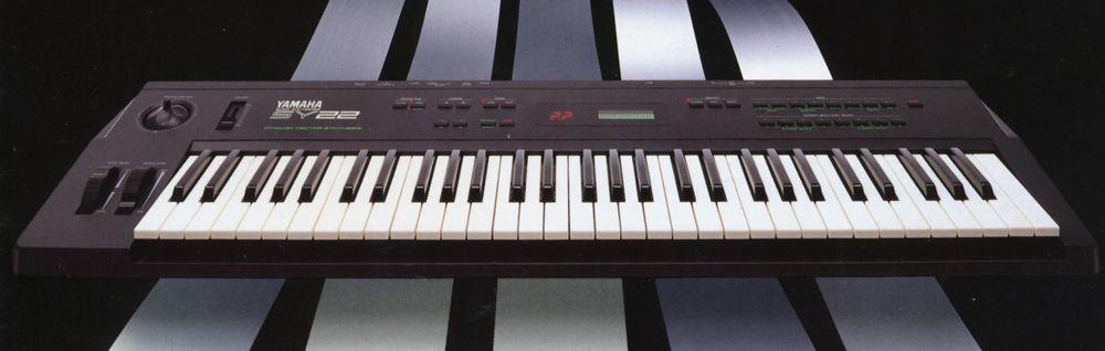 ungefähr zeichen tastatur