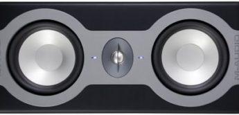 Test: M-Audio EX66